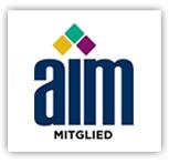 AIM - Verband für Automatische Identifikation