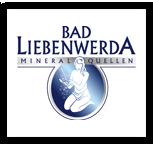 Bad Liebenswerda Mineralquellen