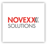 Novexx Solutions GmbH