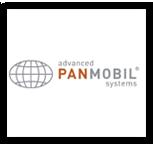 advanced PANMOBIL systems GmbH & Co. KG