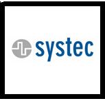 Systec Elektronik und Software GmbH