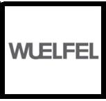 Wuelfel